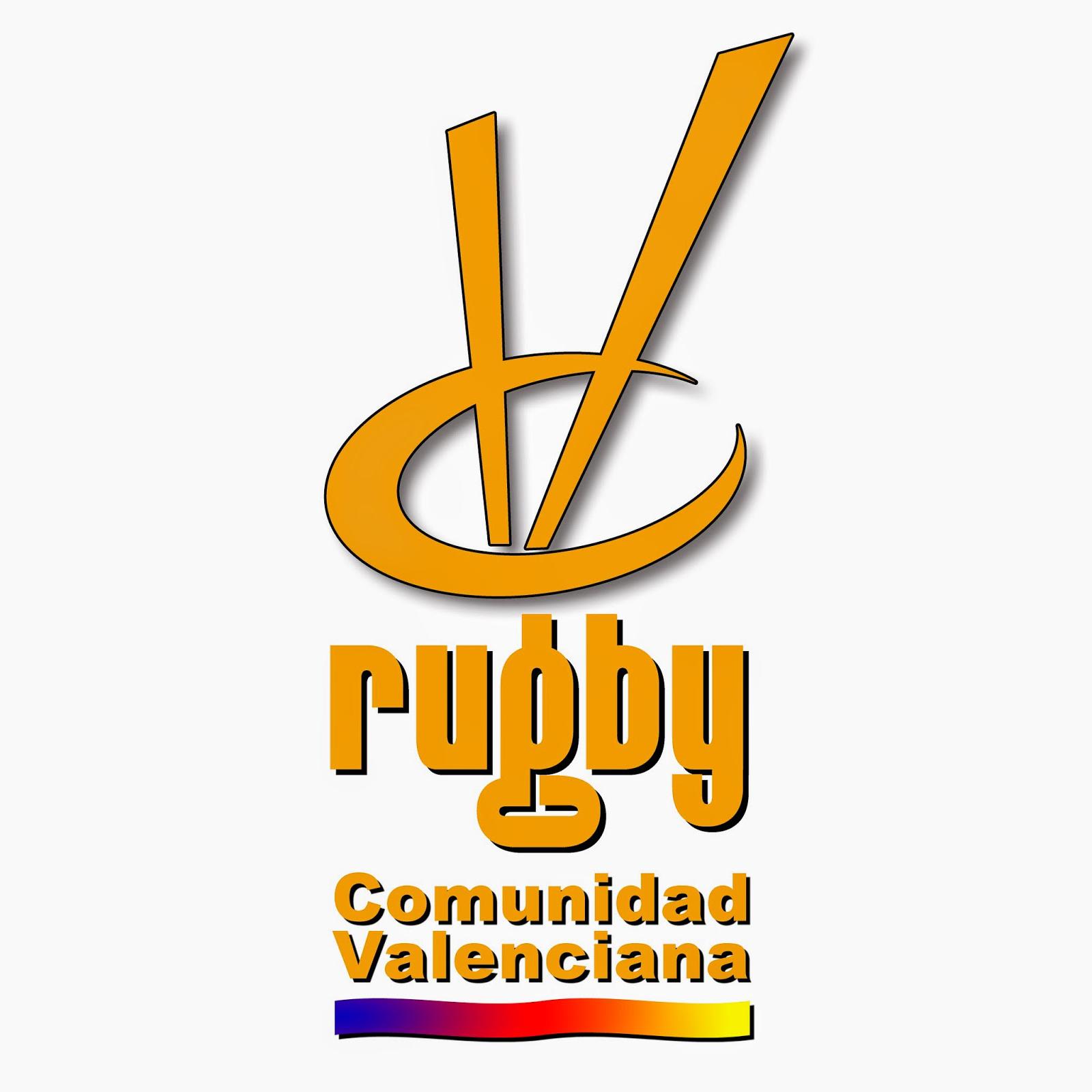 Federación Rugby Comunidad Valencia